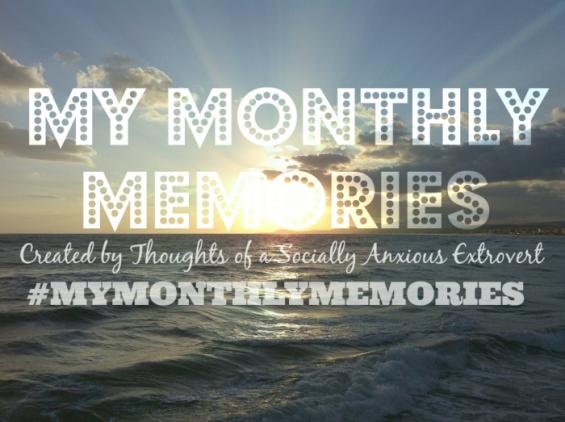 my-monthly-memories