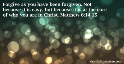 forgive4.png