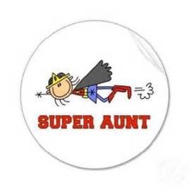 aunt2