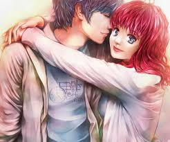 couple143