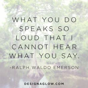 speak.jpg