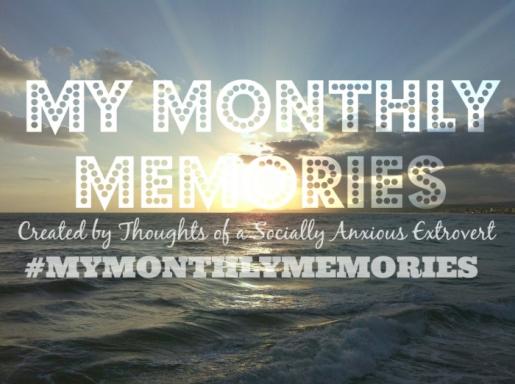 my-monthly-memories.jpg